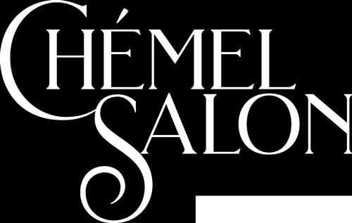 Chemel Salon