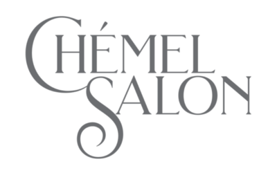 Chemel Salon